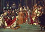 Quan hệ Joséphine Napoléon (phần 4)