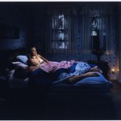 "Expo Photographie Contemporaine: Gregory CREWDSON ""Cathedral of the Pines"" - ACTUART by Eric SIMON"