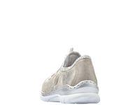 Chaussures RIEKER L32Y3-32 : basket RIEKER à Paris