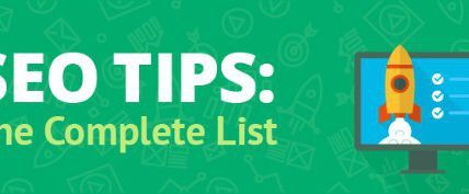 Seo Best Tips