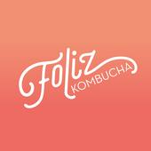 Foliz kombucha | LA FOLIE DES BULLES