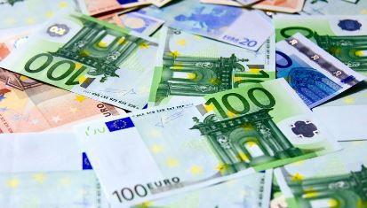 RoumanIE : Relance économique – Une aide financière de la C.E. aux viticulteurs !