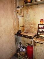 Les collectivités devraient pouvoirmieux contrôler la qualité des logements mis en location sur leur territoire