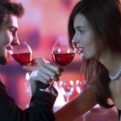 Tips For Dating Single Women By Gigolo Services in Mumbai