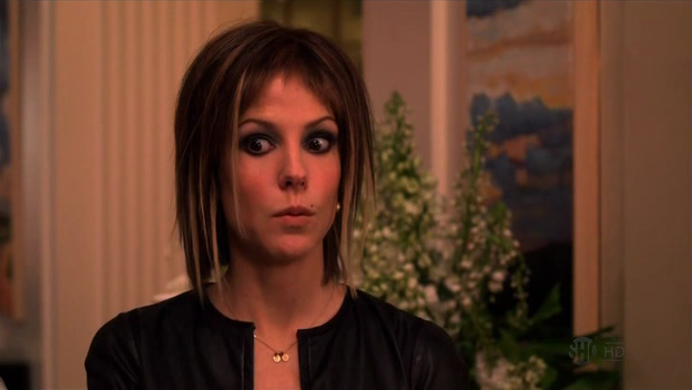 Critiques Séries : Weeds. Saison 6. Episode 3. A Yippity Sippity.