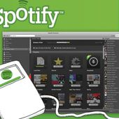 The Easiest Way to Embed Spotify Playlists in WordPress