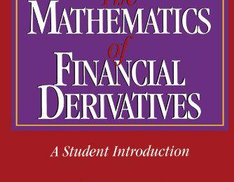 It ebook download free The mathematics of