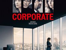 Corporate (2017) de Nicolas Sihol