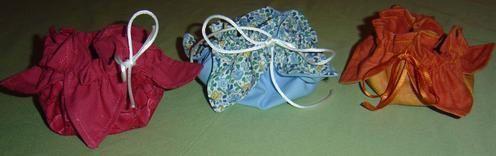 cartonnage, bricolage, déco, tricot......