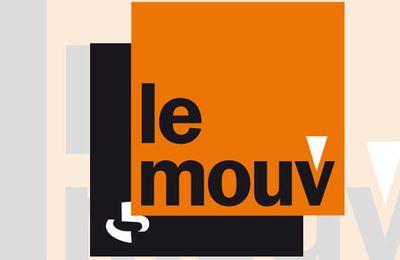 Le Mouv' sera en direct de Montréal pour Les FrancoFolies de Montréal