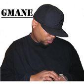 GMANE Press Items   ReverbNation