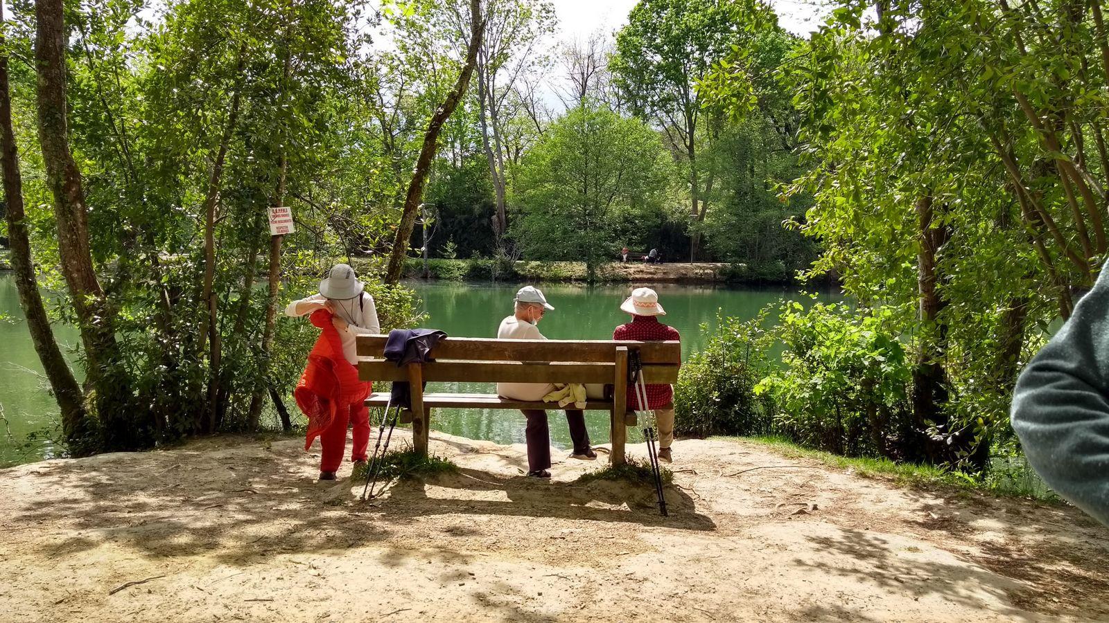 210422_G5_Lac de Castillon
