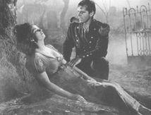 La château de la terreur - L'halluciné (1963) de Roger Corman