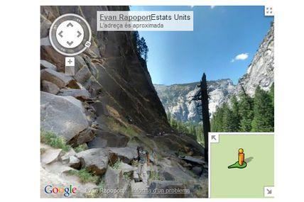 Top news: Añade tus imágenes de PhotoSphere a...