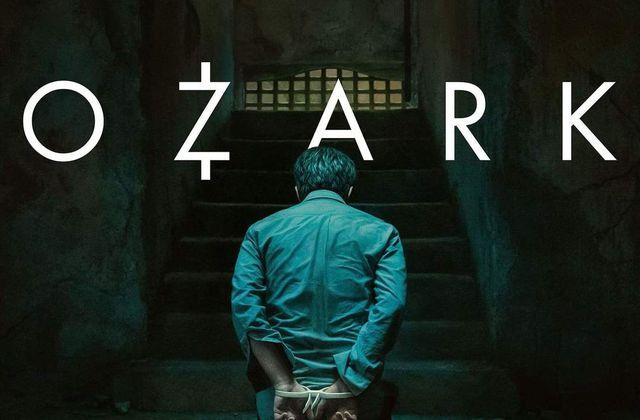 Ozark (Saison 3, 10 épisodes) :nouvelles aventures toujours plus sombres