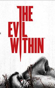 The Evil Within The Consequence deuxième DLC arrivera en avril ! #PS4 #Xbox