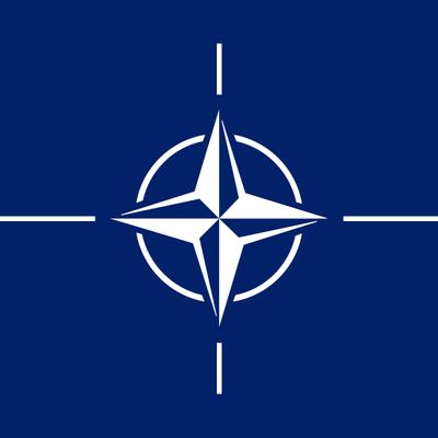 COMMUNIQUE  N°10  10 AVRIL 2019   Les 70 ans de l'OTAN