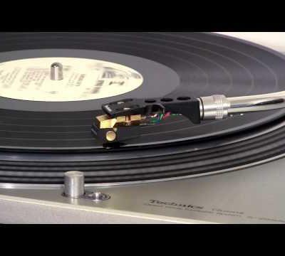 J.Hendrix - B.Keith