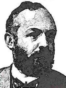 Georg Cantor, une certaine idée de l'infini