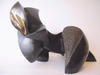 Site de creations artistiques d'Yves Anane,Sculptures, Ceramiques, Gravures, Poesies, Design