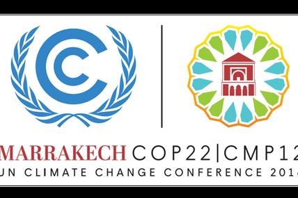 #Maroc / Lettre ouverte de la société civilesahraouie à la COP22
