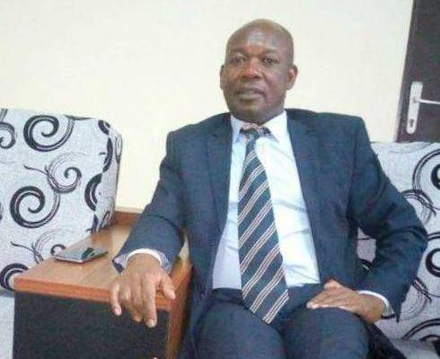 Le Président Nkurunziza termine son deuxième et dernier mandat en 2020
