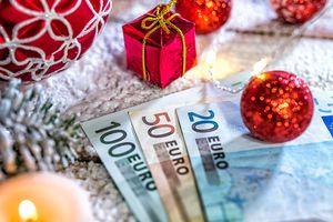 Prime de Noël : certains allocataires vont la toucher en janvier, voici pourquoi