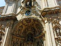 Quelques images de San Sebastian.