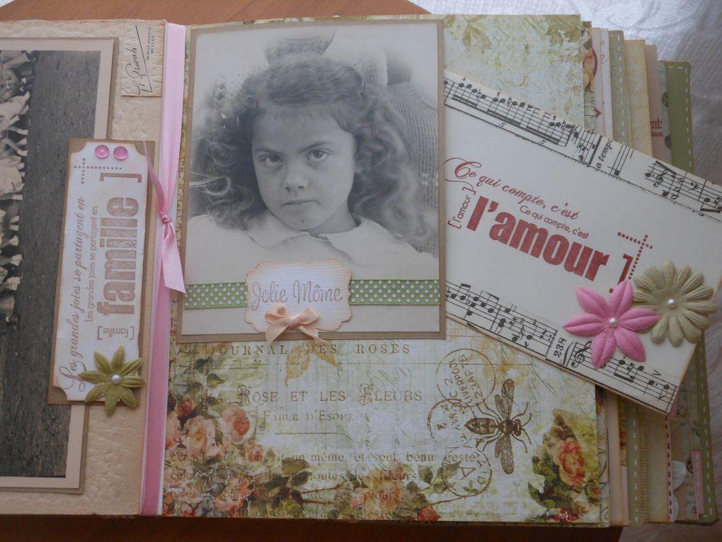 Album - HISTOIRE-DE-FAMILLE