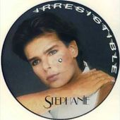 Stephanie - Ouragan (Irresistible) (Extended Version)