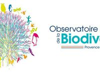 La Région Provence Alpes Côte d'Azur s'engage pour la Biodiversité