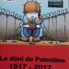 Gaza : la honte de l'Occident, le gouvernement français en dessous de tout (UJFP)