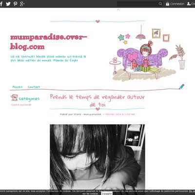 mumparadise.over-blog.com