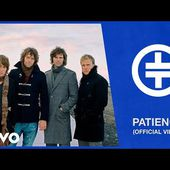 Take That - Patience (Official Video)