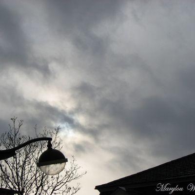 Ciel d'Alsace 443
