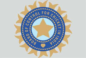 ICC Awards: BCCI conitnues to be mum on players' no-show
