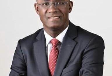 BRVM : Docteur Parfait KOUASSI reconduit à la Présidence des Conseils d'administration