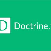 Cour d'appel de Paris, 13 mai 2016, n° 14/23186 | Doctrine