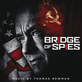 "Lt. Francis Gary Powers - From ""Bridge of Spies""/Score"