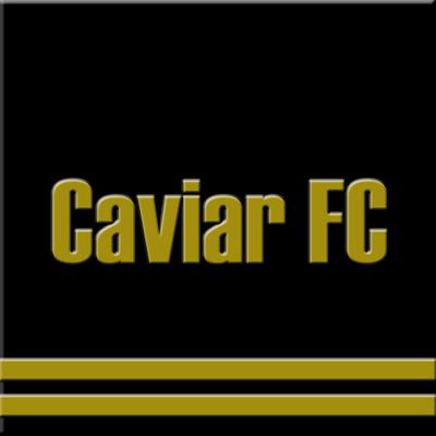 Caviar Football Club