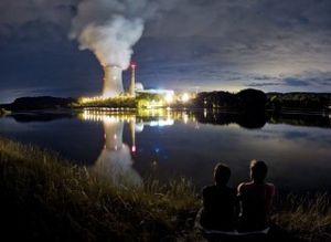 Le centrali nucleari svizzere sono tra le più pericolose al mondo