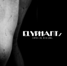 Elyphants - Chapter one : The Beginning