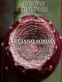 Sonetti d'autore by Luciano Somma - Books on Google Play