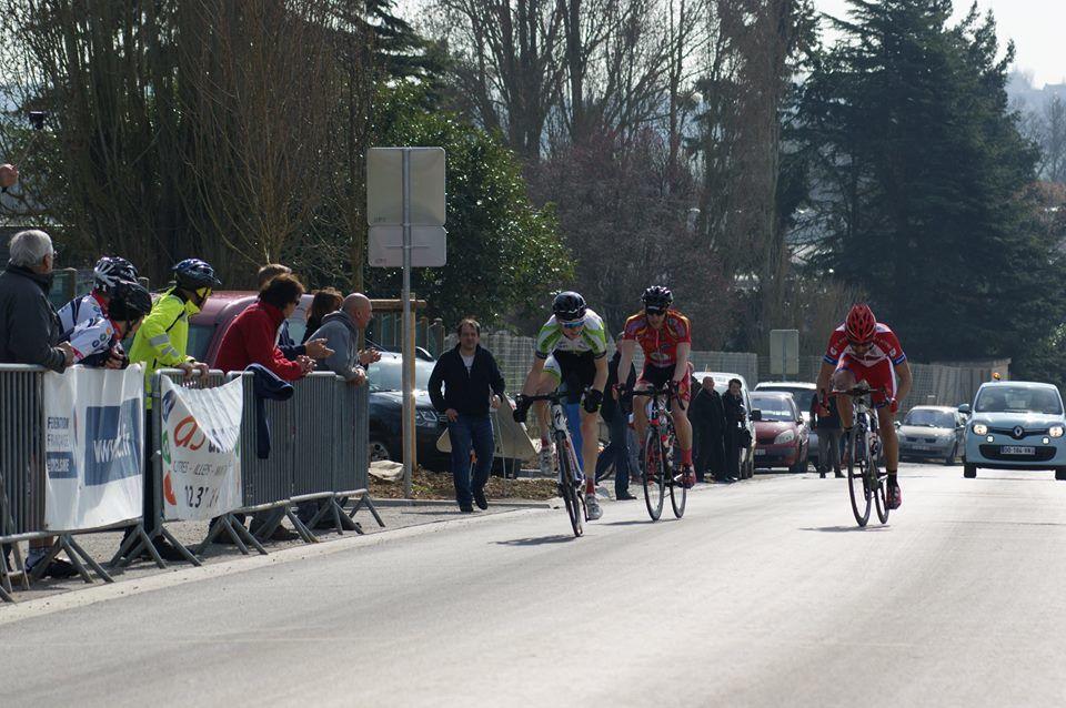 Album photos des courses du dimanche 12 mars à Epernon (28)