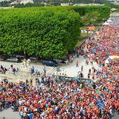 A Montpellier, les événements annulés... et ceux qui ont dû se réinventer