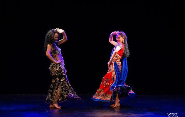 Festival Asie à Blois le 19 septembre 2021 : Rêves d'Orient s'invite !!!