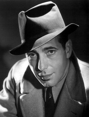 Les Anges aux figures sales de Michael Curtiz avec James Cagney, Humphrey Bogart, Pat O'Brien, Ann Sheridan, Billy Halop