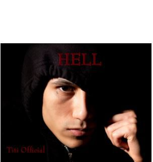 Titi Official 🎬 Hell