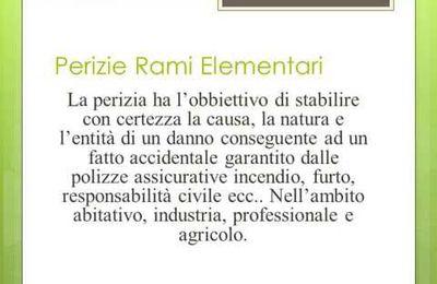 Studio Peritale