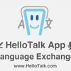HelloTalk Social Language Exchange App